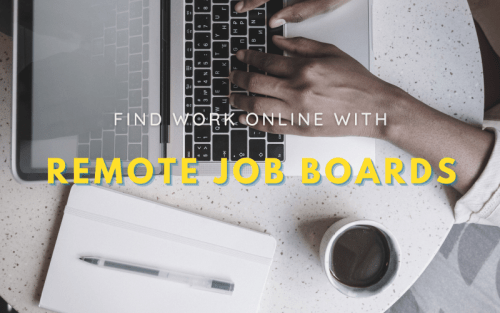 remote job boards wp