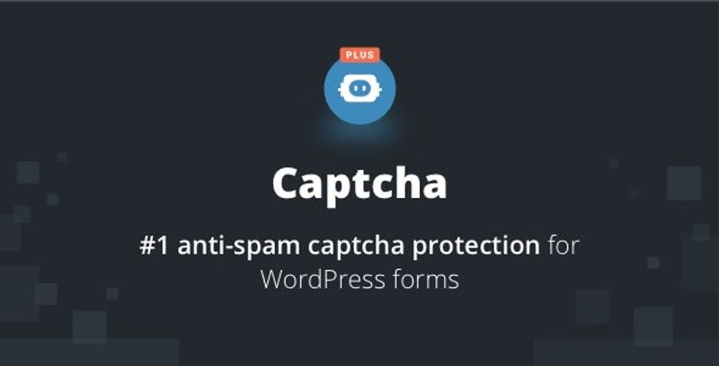 Captcha Plus by bestwebsoft