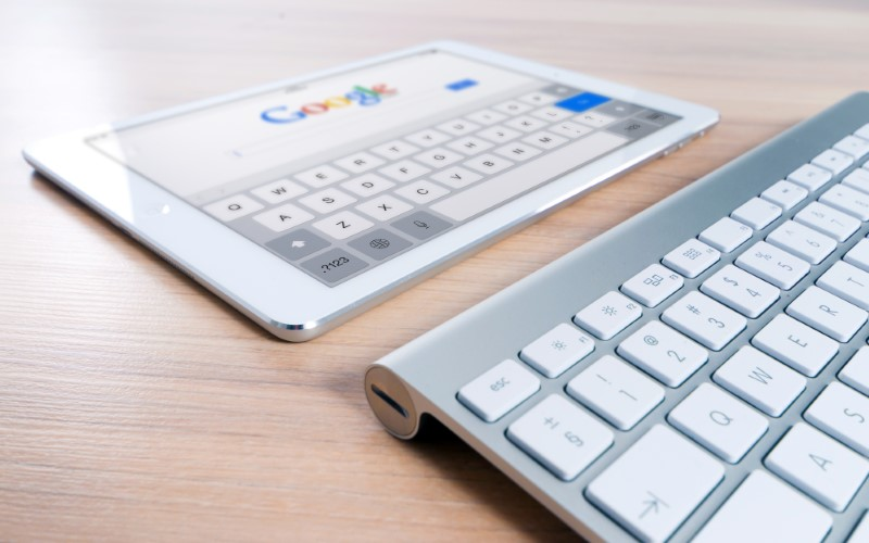 How to Optimize a Landing Page for AdWords Effectively