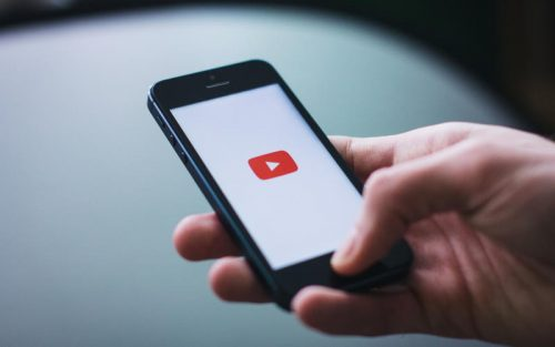 best mobile video marketing tools