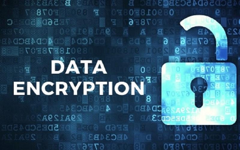 data encyption