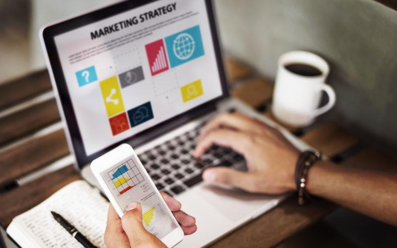 marketing strattegy