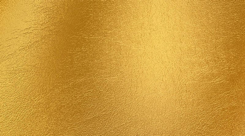 free Golden Leather texture paperelement