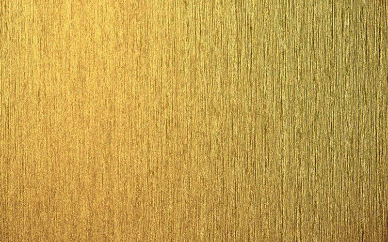 free brushed Gold Texture