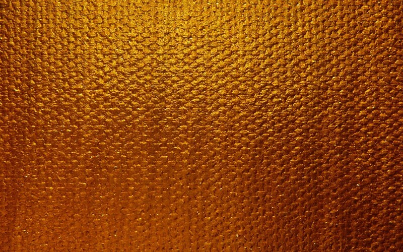 free gold paint canvas texture