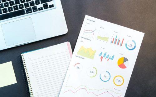 tips making sense of data
