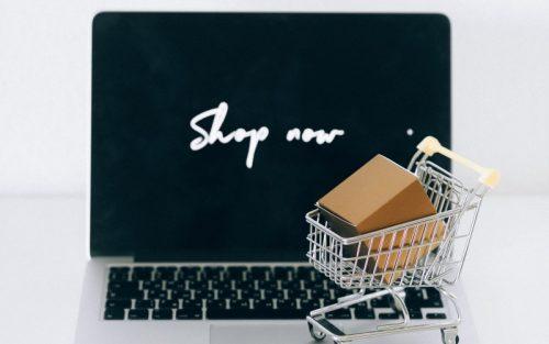 e commerce dropshipping